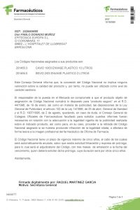 FARMACIA EPITECNICA 2 CN 2020009055_firmado